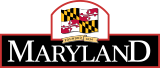 www.maryland.gov